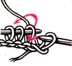 http://klubochek.net/images/uo/usl_ob_1.jpg