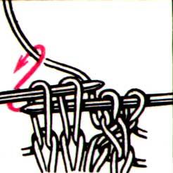http://klubochek.net/images/uo/usl_ob_9.jpg