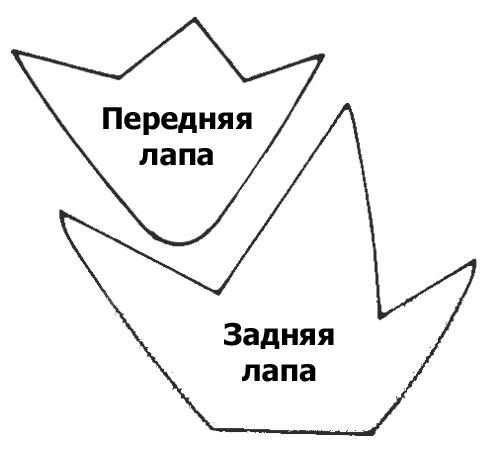 дунаевский увертюра дети капитана гранта для фортепиано
