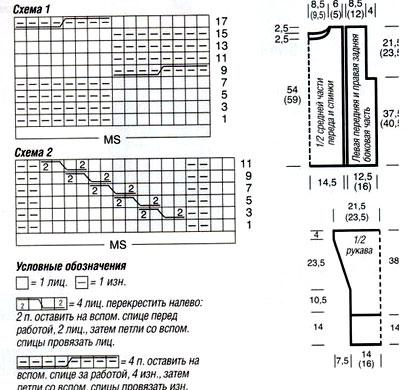 график работы магазина рио иваново.