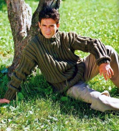 кожаные брюки мужские ижевск