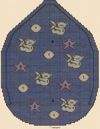 Для вязания комбинезона для малышей Вам потребуется: пряжа Rose Метки: Комбинезон спицами вязаный комбинезон вязание...