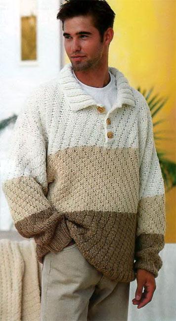 Фото из рубрик: Схемы вязания