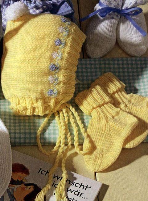 ...крючком шапочка, вязание спицами шапочек для новорожденных, вязание шапочка для младенца, вязать носочки схема.