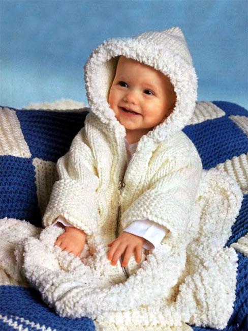 Спальный мешок и одеяло