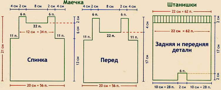 Как сделать цепную передачу на минитрактор