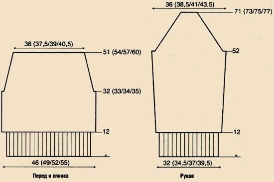 stron Сумки/stron stron Вязанные/stron stron крючком/stron stron схемы/stron.
