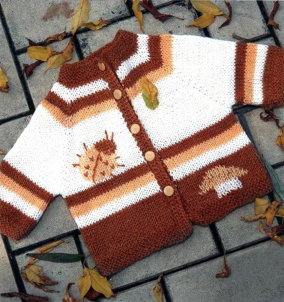 Детское платье спицами схемы. Вязаные детские платья. - Pinterest