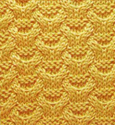 свой цитатник или сообщество!  Образцы узоров ажурного вязания на спицах с их подробным описанием - жми на кртинку.