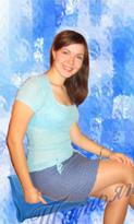 Кофта и юбка Синий дуэт