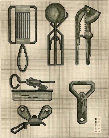 Подвеска макраме схема вязания.