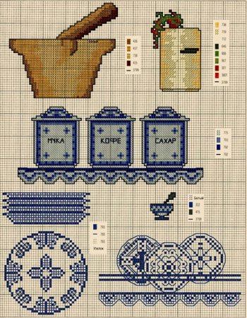схемы вышивки, квиллинг, орнамент, шнуры, салфетки