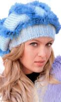 ...бисера, сайт журнала мод по вязанию и вязания крючком схем покрывало.