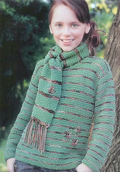 Для женщин. мода 2012 за 50 Одежда для