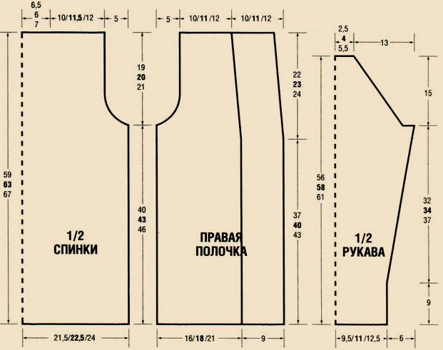 нарядные вязанные кофты. кофта на одно плечо. трикотажная кофта.