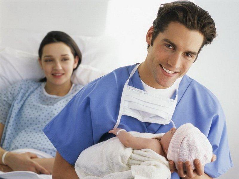 Безопасные и недорогие роды в США вместе с компанией Статус Мед