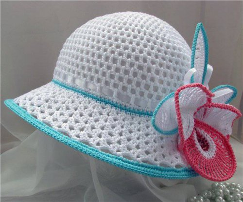 Фото пряжа вязание нитки