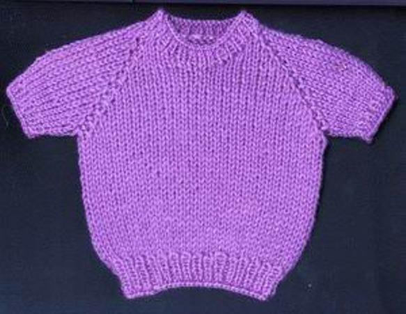 Украшения на платье  для детей154