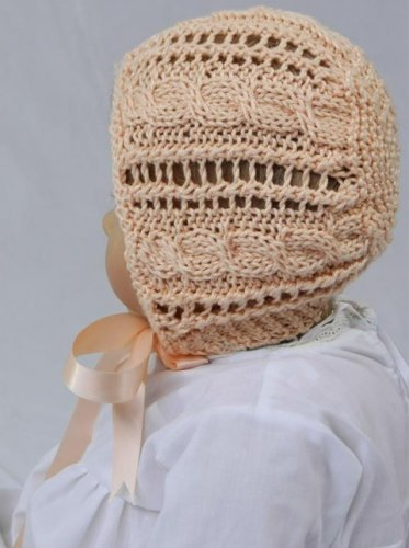 Шарф спицами. Более 50 схем вязание шарфа спицами 74