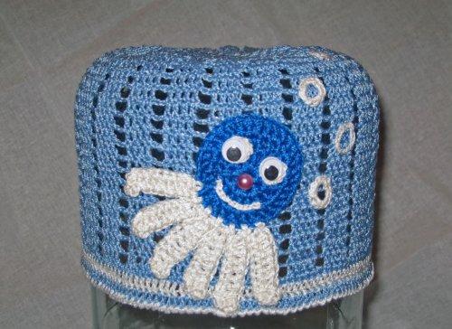 Вязание новорожденным мальчикам шапочки 932