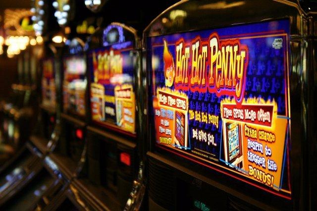 Как активировать бонусы в онлайн казино