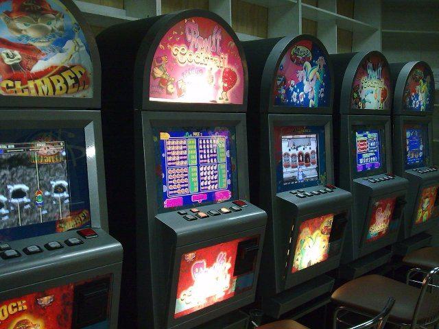 Отечественное казино с щедрыми бонусами