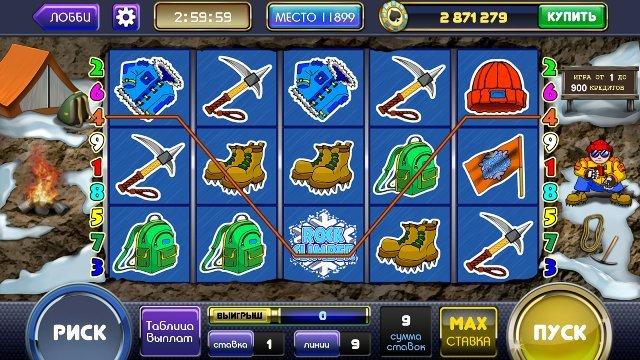 Современное онлайн казино Joker Win для украинских гемблеров