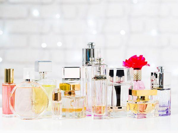 Качественная парфюмерия оптом в интернет-магазине DuhiOpt