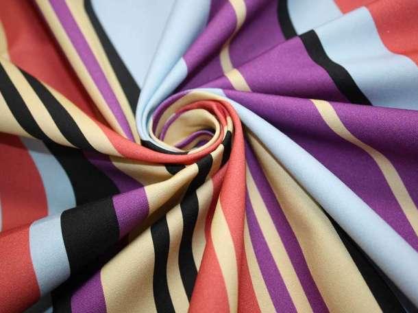 Качественные итальянские ткани по доступной цене