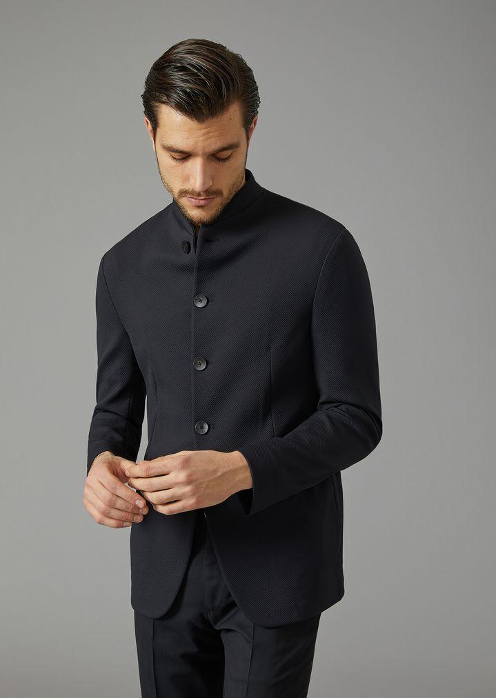 Мужская одежда Cruciani: качество и стиль, проверенные времем