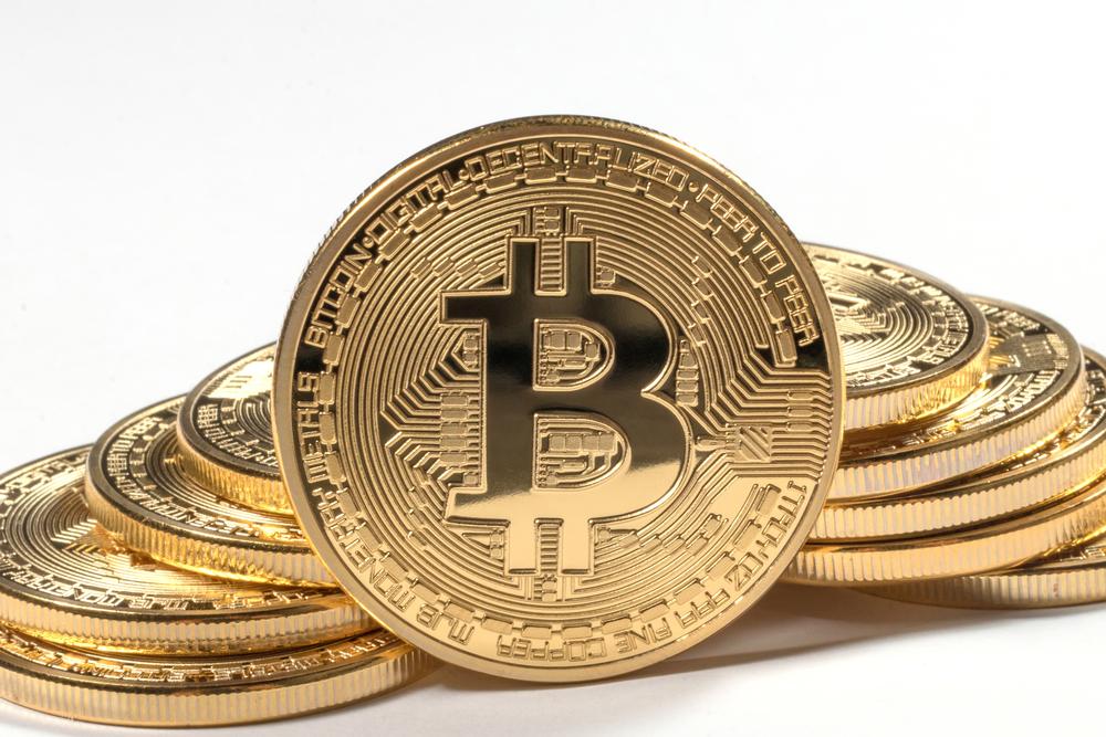 Биткоин: особенности покупки криптовалюты