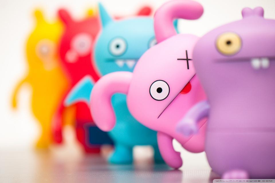 Портал Toy Sale - самые выгодные предложения от детских магазинов в одном месте