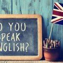 Почему стоит начать учить английский язык