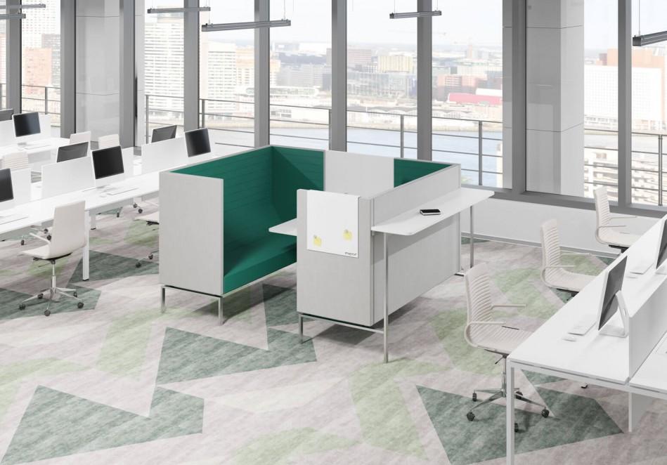 Недорогая офисная мебель в Киеве - большой выбор, приемлемая цена!