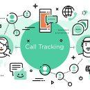 Коллтрекинг как инструмент анализа эффективности