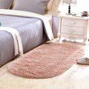 Заказать качественные ковры по доступным ценам