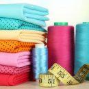 Большая энциклопедия о ткани