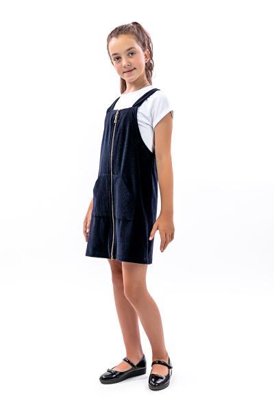 Інтернет-магазин готовий запропонувати всім учням високоякісну одяг в школу