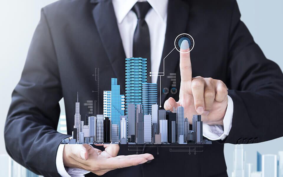 Быстрая и выгодная продажа бизнес-активов