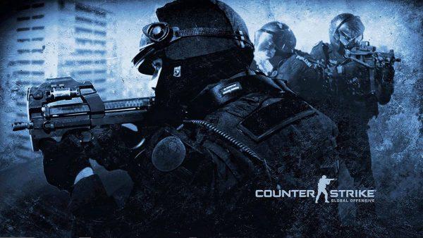 Премиум хостинг Counter Strike