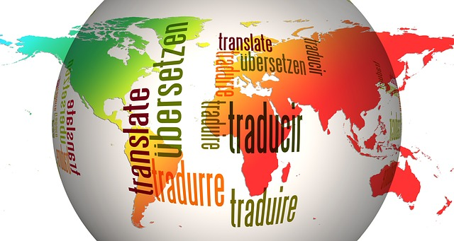 Качественные и профессиональные переводы для бизнеса