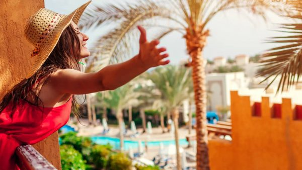 Горящие туры в Египет на 2021 год