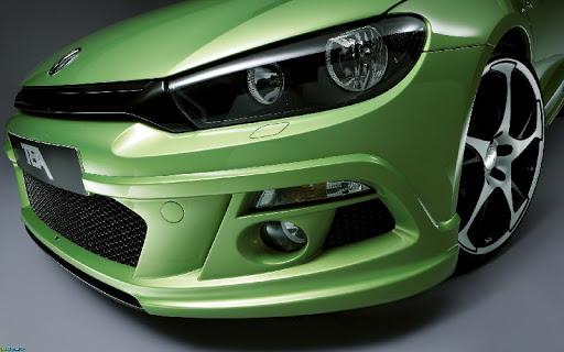 Основные функции бампера автомобиля
