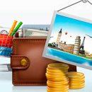 Потребительские кредиты и бизнес кредиты на любые цели