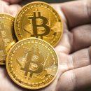 Как быстро купить биткоин через Тинькофф?