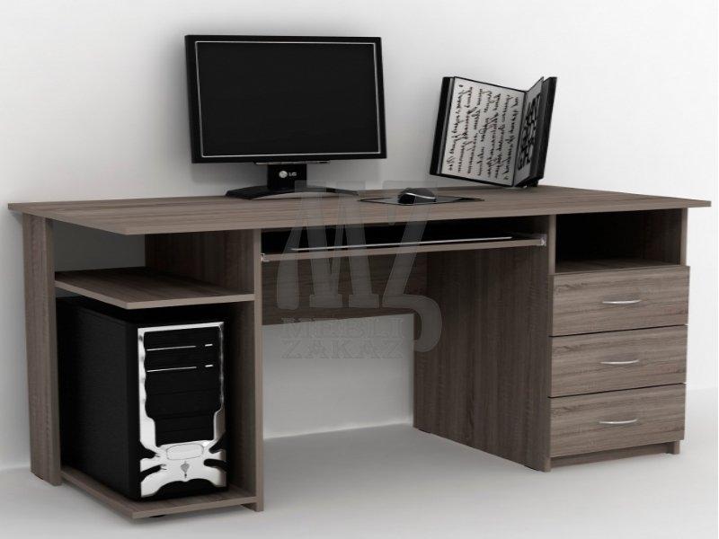 Купить компьютерный стол онлайн