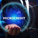 Займы и микрокредиты в Казахстане