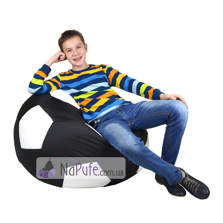 Кресло-мяч: описание и особенности