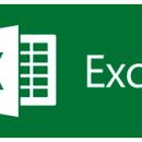 Основные возможности Microsoft Excel