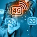 Новые возможности с 4G